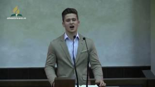 29.10.2016  - Program Tineret Craiova