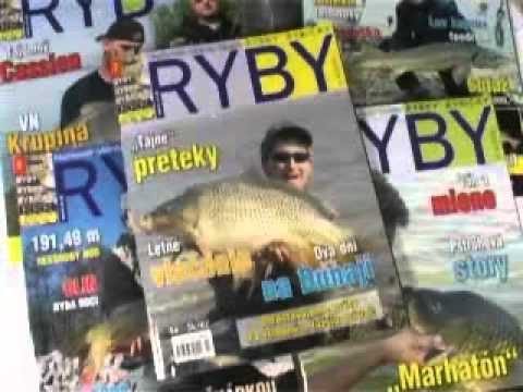 TV relácia RRR 2008-14 (31.07.2008)