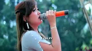 Edot Arisna - Konco Turu