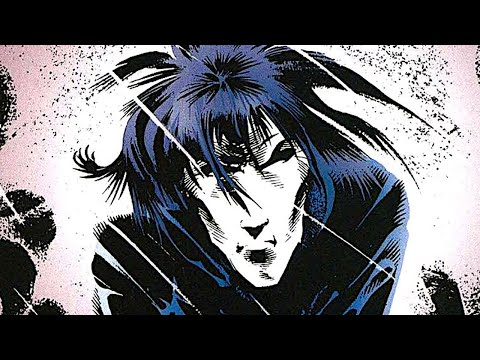 THE SANDMAN Audible Trailer (2020) DC Horror