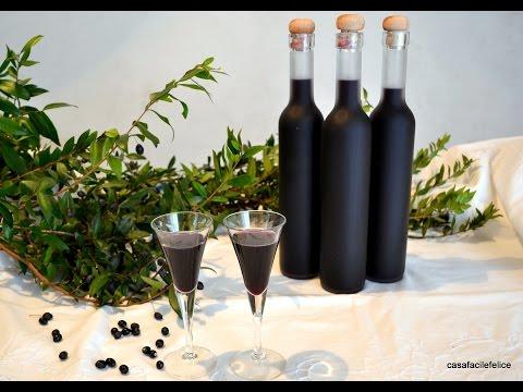 Ipnosi da alcolismo in Dnipropetrovsk