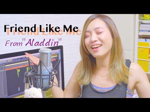 動画制作致します 動画編集いたします!YouTube等配信されている方! イメージ1