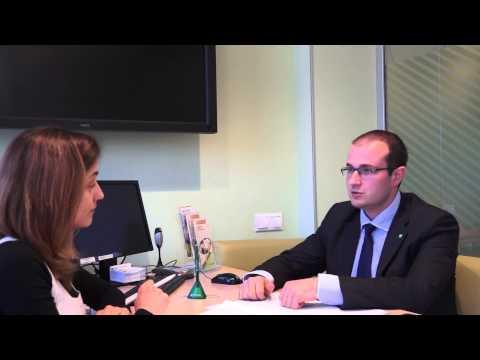 Ипотека: программы, ставки, условия | Сбербанк для Вестум.RU