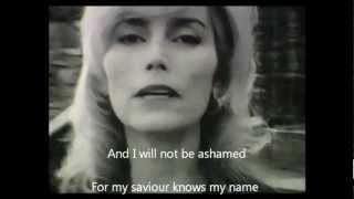 Emmylou Harris - All My Tears + lyrics