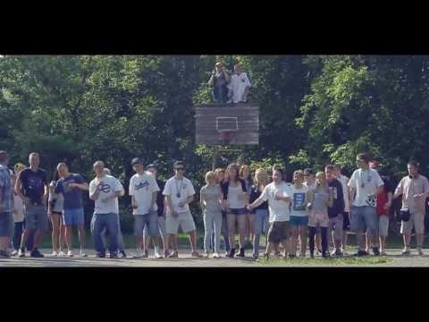 2K1 - Dēls Var (video)