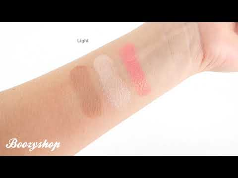 Sleek Sleek Face Form