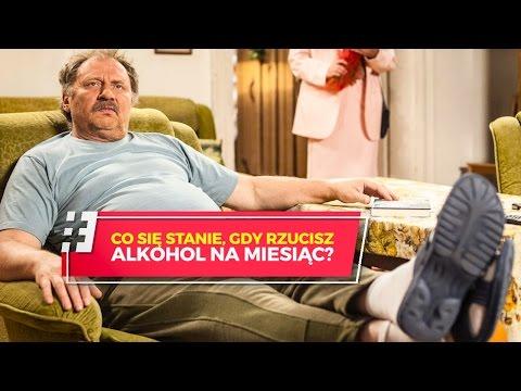 Film o walce z alkoholizmem