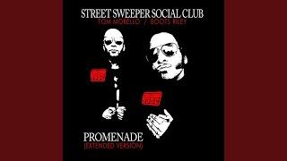 Promenade (Guitar Fury Remix)
