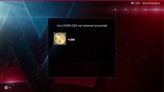 wwe 2k19 locker codes ps4 cheats - TH-Clip