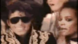 ♥♥♥♥ MICHAEL JACKSON ♥♥♥♥ MY BABY LOVE ♥♥♥♥ by Diana Ross et the Supremes