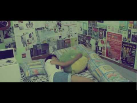 ANALOGKID - Berdiri Sendiri ( OFFICIAL MUSIC VIDEO )