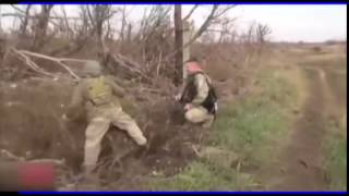 Приказ РФ: прорыв боевиков в нейтральне зоны – Антизомби, пятница 20:20