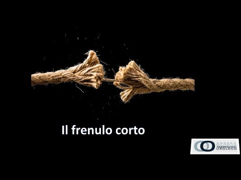 Intervista sesso video