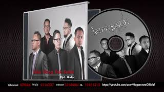 Download lagu Kerispatih Aku Yang Tak Setia Mp3