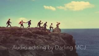 BTS (방탄소년단) Audio   Outro: Luv In Skool+Intro: Skool Luv Affair (SUGA Part)