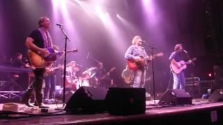 Charlie Robison, Jack Ingram & Bruce Robison - Sunset Boulevard (Houston 02.18.17) HD