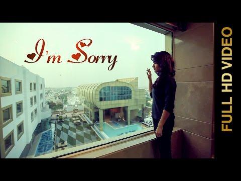 I M Sorry  Harpreet Jaspalon