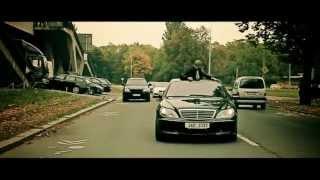 LEO - PROBER SE (Official Video) Full HD
