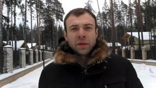 Отзыв застройщика поселка Еловая аллея о Приозерском лесокомбинате