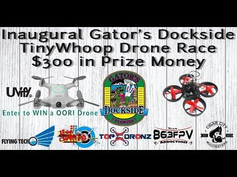 gators-dockside-tiny-whoop-fpv-racing