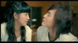 [2005] Practical Joke MV