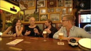 [45] Inas Nacht Mit Lena, Joko Und Klaas