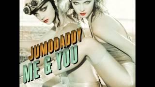 JumoDaddy - Me & You (Original Mix) [Play Me Free]