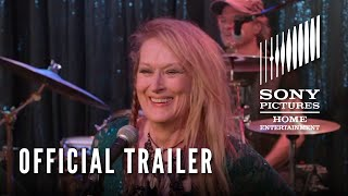 Ricki and the Flash - Official Blu-ray Trailer