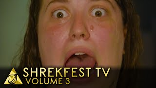Shrekfest 2020 Online | Shrekfest TV - Vol. 3