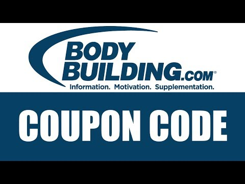 The Latest Bodybuilding.com Vouchers • Last Updated about 20 hours ago 12222