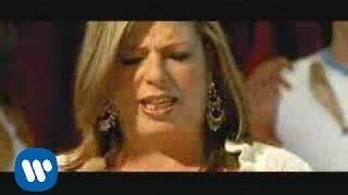 Traicionero - Margarita La Diosa De La Cumbia (Video)