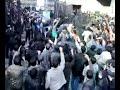 Exclusive: polytechnic Tehran university 16 Azar protest Part 49