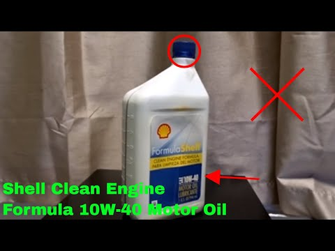 Shell Lubricating Oil - Wholesaler & Wholesale Dealers in India