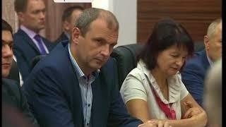 Рейсы внутрикраевой авиации планируют открыть из Владивостока в Арсеньев