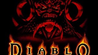 """Diablo 2 """"Mephistos Untergang"""" #032 - Let"""