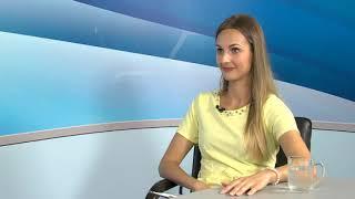Fókuszban / TV Szentendre / 2019.06.13.