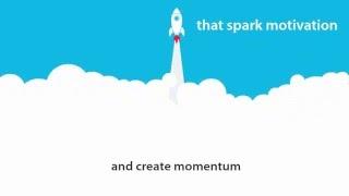d.trio marketing group - Video - 3
