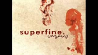 Superfine | Stoner Love