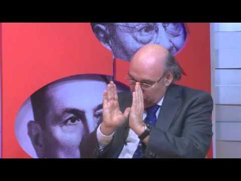 Video: G53 con Martín Grande
