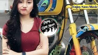 Download Lagu Dj Lelah Mengalah Nayunda Remix Full Bass
