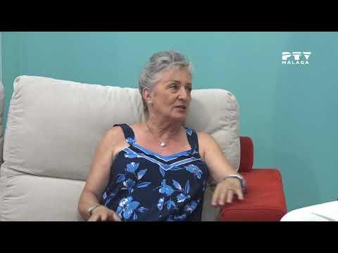 Istán en el programa Málaga TeVé