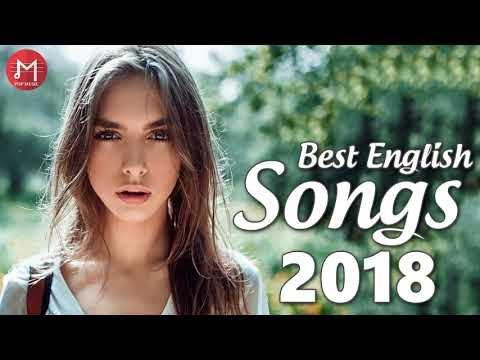 Today's Hits 2018 October - Playlist Top Hits 2018 - BEST English Songs 2018 Hits