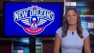 FOX 23 News @ 9 Sports for September 26