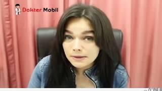 Testimoni Dokter Mobil - Dewi Natalia O'Neill ( Artis )