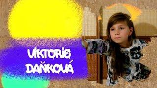 14. Viktorie Daňková - 3. kolo castingu!