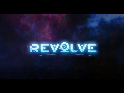 Revolve Trailer thumbnail