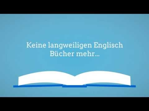 Englisch Lernen Per Software CD   Englisch Lernen Leicht Gemacht