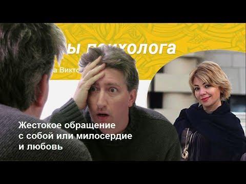 https://youtu.be/IfZucoorRoc