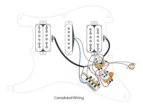 Danelectro Wiring Diagram moreover Wiring Diagram For Seymour Duncan Pickups further Schecter Guitar Wiring Diagrams additionally Es 335 Wiring Harness furthermore Vintage Es 335 Wiring Harness. on gretsch guitar wiring diagrams