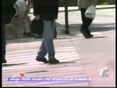 Video di sesso uomo donna